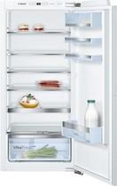 Холодильник BOSCH - KIR41AF20R