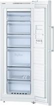 Морозильник Bosch - GSN29VW20R (доставка 2-3 недели) ID:Z00650