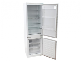 Холодильник LERAN - BIR 2605 NF