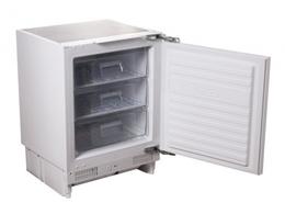 Морозильник LERAN - BIF 102D