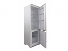 Холодильник LERAN - BIR 2502D