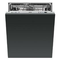 Посудомоечная машина SMEG - STA6539L3
