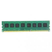 Оперативная память GEIL - DDR-4 DIMM 4Gb/2133MHz