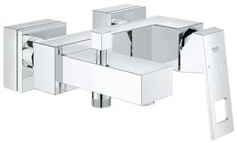 Смеситель для ванны и душа - GROHE - 23140000