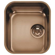 Кухонная мойка SMEG - UM34RA (в наличии) ID:SM014670