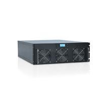 Силовой модуль SVC - PM50X