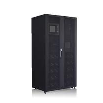 ИБП SVC - RM300/50X