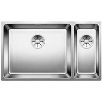 Кухонная мойка BLANCO - Andano 500/180-U (522991)
