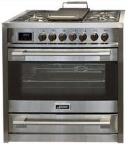 Кухонная плита KAISER - HGE 93505 R