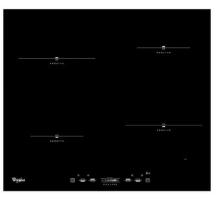 Поверхность WHIRLPOOL - ACM 836 BA (в наличии) ID:NL04075
