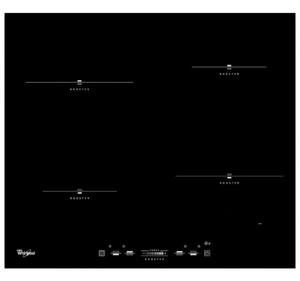 Варочная поверхность WHIRLPOOL - ACM 836 BA