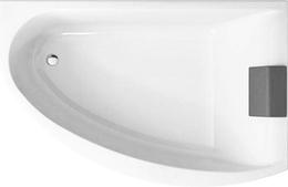 Ванна акриловая - KOLO - XWA3370001 MIRA