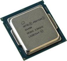 Процессор Intel Core i3 6100 OEM (ID:LS00303)