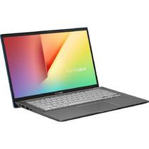 Ноутбук ASUS - S431FL