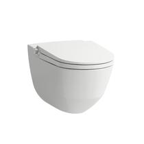 Унитаз чаша - LAUFEN - 8206914000001 CLEANET RIVA