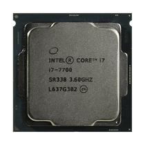 Процессор Delux -  1151 i7-7700 ID:AL21907