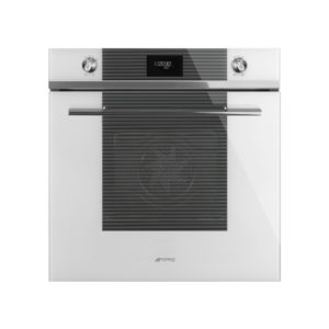 Духовой шкаф SMEG - SF6101VB
