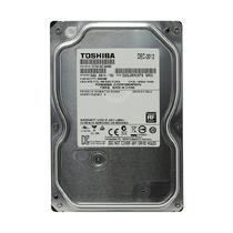 Жесткий диск TOSHIBA - DT01ACA050