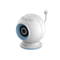 IP камера D-Link - DCS-825L/A1A (ID:AL01702)