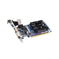 Видеокарта GIGABYTE - GT210 1G 64bit (GV-N210D3-1GI) 4719331328191