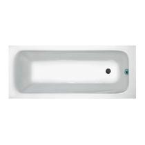 Ванна акриловая - ROCA - ZRU9302982 LINE