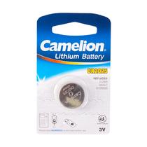 Батарейка CAMELION - CR2025-BP1, Lithium Battery, CR2025, 3V, 220 mAh, 1 шт.