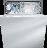 Посудомоечная машина INDESIT - DIF 14B1EU