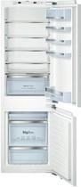 Холодильник BOSCH - KIN86HD20R (доставка 2-3 недели) ID:Z0017107