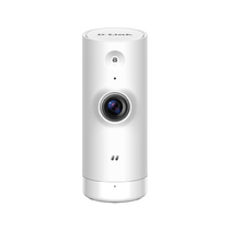 Сетевая IP камера D-LINK - DCS-8000LH/A1A