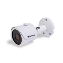 """IP камера EAGLE - Цилиндрическая сетевая камера EAGLE EGL-NBL320, CMOS-матрица 1/3"""", Механический ИК-фильтр, ИК-подсветка - до 20 м, Функция день/ночь, 1.3 мега., 0.1 лк/F=2.0, Объектив: f=3.6 мм, WDR, Скор. записи: до 30 к/c (1280 х 720), 12VDC, PoE (ID:AL03032)"""