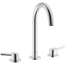 Смеситель для ванны - GROHE - 20216001