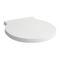 Сиденье с крышкой для унитаза - LAUFEN - 8942810000001