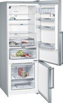 Холодильник SIEMENS - KG56NHI20R