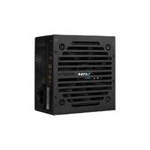 Блок питания для ПК AEROCOOL - VX PLUS 350
