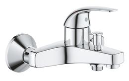 Смеситель для ванны и душа - GROHE - 23599000