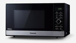Микроволновая печь PANASONIC - NN-GD38HSZPE