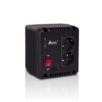 Стабилизатор напряжения SVC - AVR-1010-G