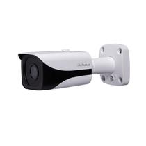 """IP камера EAGLE - Цилиндрическая сетевая камера Dahua DH-IPC-HFW4231EP-SE CMOS-матрица 1/3"""" progressive, Механический ИК-фильтр, ИК-подсветка - до 40 м, Функция день/ночь, 2.0 мега., 0.1 лк/F=2.0, Объектив: f=3,6  мм, WDR, Скор. записи: до 30 к/c (1920x1080), 12VDC, PoE (ID:AL03041)"""