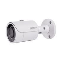 """IP камера EAGLE - Цилиндрическая сетевая камера Dahua DH-IPC-HFW1431SP-0360B, CMOS-матрица 1/3"""" progressive, Механический ИК-фильтр, ИК-подсветка - до 30 м, Функция день/ночь, 4.0 мега., 0.1 лк/F=2.0, Объектив: f=3.6 мм, WDR, Скор. записи: до 30 к/c (2688x1520), 12VDC, PoE (ID:AL03050)"""