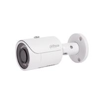 """IP камера EAGLE - Цилиндрическая сетевая камера Dahua DH-IPC-HFW1230SP-0360B-S2, CMOS-матрица 1/2.7"""" progressive, Механический ИК-фильтр, ИК-подсветка - до 30 м, Функция день/ночь, 2.0 мега., 0.1 лк/F=2.0, Объектив: f=3.6 мм, WDR, Скор. записи: до 30 к/c (1920x1080), 12VDC, PoE (ID:AL03051)"""