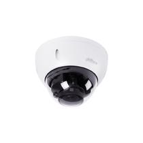 """HDCVI камера Dahua - Купольная HDCVI камера Dahua DH-HAC-HDBW1200RP-VF, CMOS-матрица 1/2.7"""", Механический ИК-фильтр, ИК-подсветка - до 30 м, Функция день/ночь, 2.0 мега., 0.1 лк/F=1.2, Объектив: f=2.7~13 мм, Поддерживаемые типы сигнала AHD/CVI/TVI/Аналог. Разрешения видеосигнала: 1920 x 1080, 12VDC, Бежевый (ID:AL03067)"""