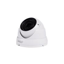 """HDCVI камера Dahua - Купольная HDCVI камера Dahua DH-HAC-HDW1200RP-VF, CMOS-матрица 1/2.7"""", Механический ИК-фильтр, ИК-подсветка - до 30 м, Функция день/ночь, 2.0 мега., 0.1 лк/F=1.2, Объектив: f=2.8~12 мм, Поддерживаемые типы сигнала AHD/CVI/TVI/Аналог. Разрешения видеосигнала: 1920 x 1080, 12VDC, Бежевый (ID:AL03068)"""