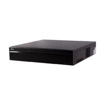 Видеорегистратор DAHUA - DHI-NVR4832-4KS2