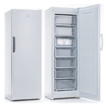 Морозильник INDESIT - DSZ 5175