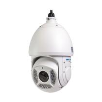 Видеокамера DAHUA - DH-SD6C225I-HC