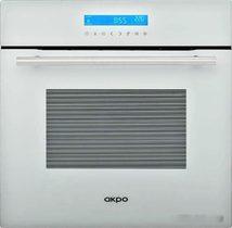 Духовой шкаф AKPO - PEA 70 09 SED01 WH