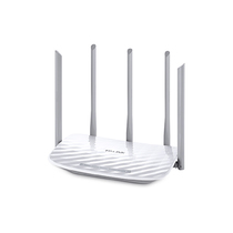 Маршрутизатор TP-LINK - Archer C60