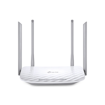Маршрутизатор TP-LINK - Archer C50