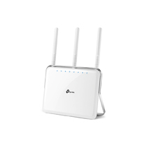 Маршрутизатор TP-LINK - Archer C9