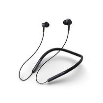 Наушники XIAOMI - Mi Bluetooth Neackband Earphone LYXQEJ01JY